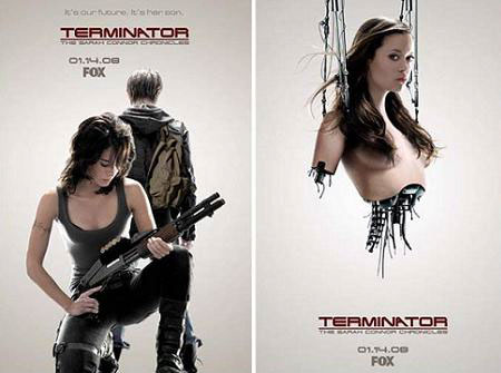 sarah-connor-posters