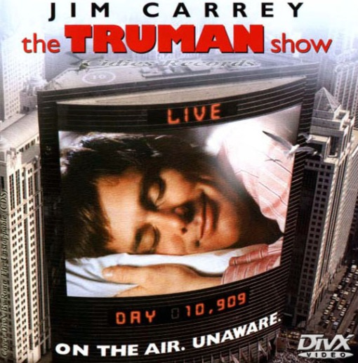 the_truman_show-front_divx